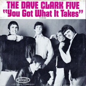 the-dave-clark-five-you-got-what-it-takes-epic