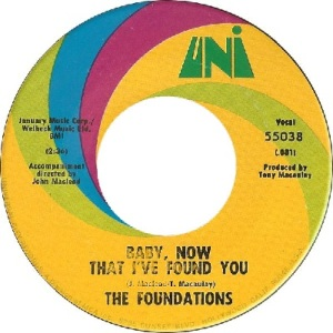 the-foundations-baby-now-that-ive-found-you-1967-15