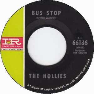 the-hollies-bus-stop-imperial