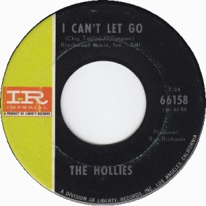 the-hollies-i-cant-let-go-imperial