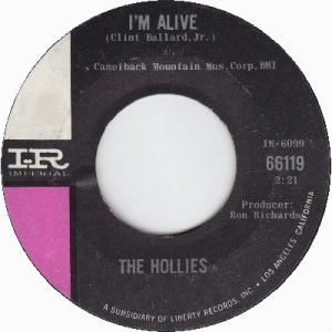 the-hollies-im-alive-imperial-2