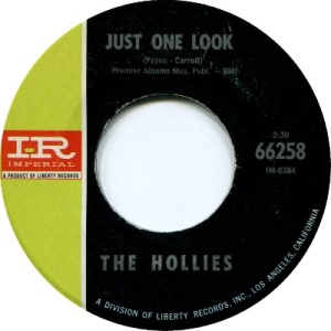 the-hollies-just-one-look-1967