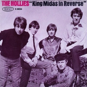 the-hollies-king-midas-in-reverse-epic