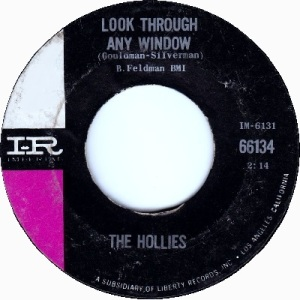 the-hollies-look-through-any-window-imperial-2