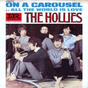 the-hollies-on-a-carousel-imperial