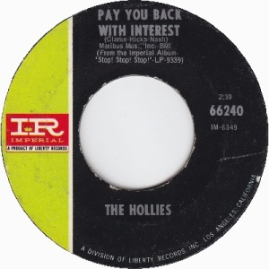 the-hollies-pay-you-back-with-interest-1967