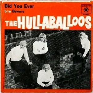 the-hullaballoos-did-you-ever-roulette[1]