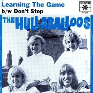 the-hullaballoos-learning-the-game-roulette
