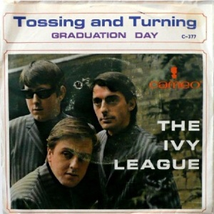 the-ivy-league-tossing-and-turning-1965-16