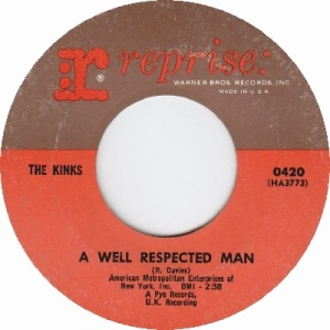 the-kinks-a-well-respected-man-reprise
