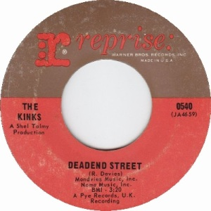 the-kinks-deadend-street-1966