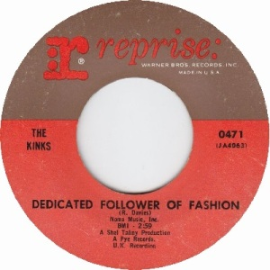the-kinks-dedicated-follower-of-fashion-reprise