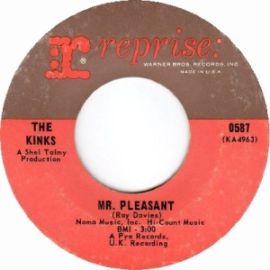 the-kinks-mr-pleasant-reprise
