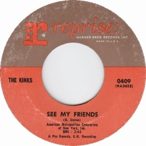 the-kinks-see-my-friends-reprise