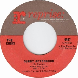 the-kinks-sunny-afternoon-reprise
