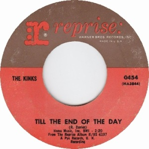 the-kinks-till-the-end-of-the-day-reprise