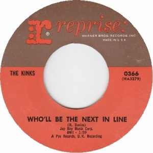 the-kinks-wholl-be-the-next-in-line-reprise