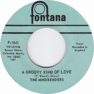 the-mindbenders-a-groovy-kind-of-love-1966-3