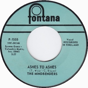 the-mindbenders-ashes-to-ashes-fontana-3