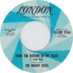 the-moody-blues-from-the-bottom-of-my-heart-i-love-you-london