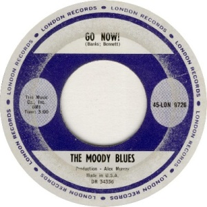 the-moody-blues-go-now-london[1]