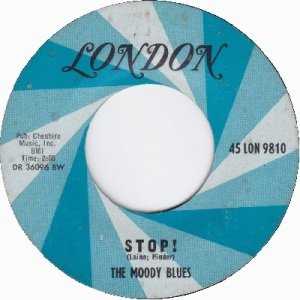 the-moody-blues-stop-london