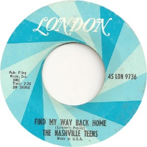 the-nashville-teens-find-my-way-back-home-london[1]