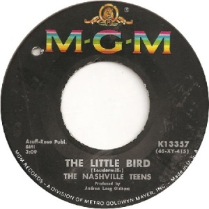 the-nashville-teens-this-little-bird-mgm