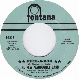 the-new-vaudeville-band-peekaboo-fontana-2