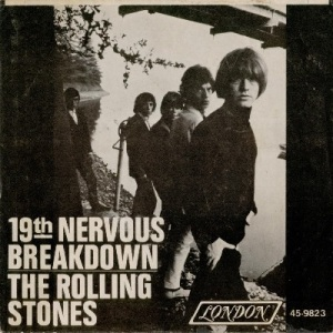 the-rolling-stones-19th-nervous-breakdown-1966-15