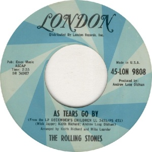 the-rolling-stones-as-tears-go-by-1965-9[1]