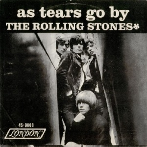 the-rolling-stones-as-tears-go-by-1965