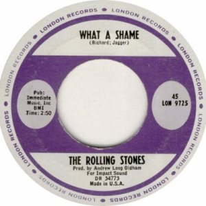 the-rolling-stones-heart-of-stone-1964-2[1]