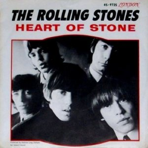 the-rolling-stones-heart-of-stone-1964-4[1]
