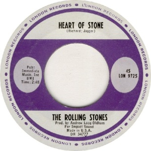 the-rolling-stones-heart-of-stone-1964[1]