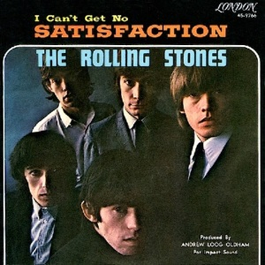 the-rolling-stones-i-cant-get-no-satisfaction-1965-45