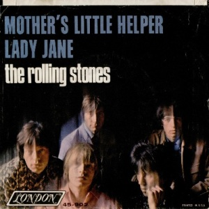the-rolling-stones-mothers-little-helper-1966-2