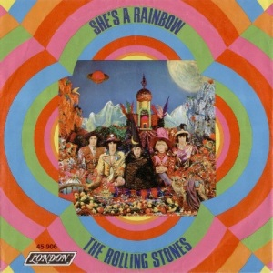 the-rolling-stones-shes-a-rainbow-1967