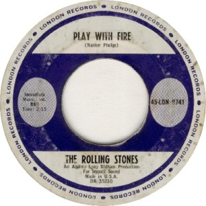 the-rolling-stones-the-last-time-1965-17