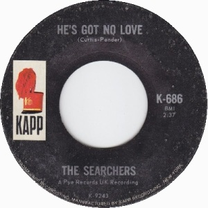 the-searchers-hes-got-no-love-kapp