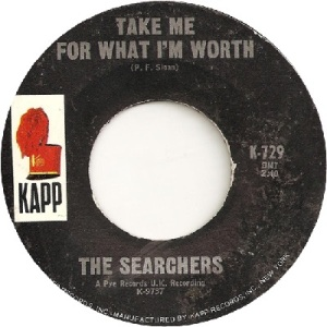 the-searchers-take-me-for-what-im-worth-kapp