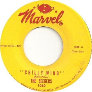 the-seekers-chilly-winds-marvel