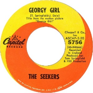the-seekers-georgy-girl-1966-3