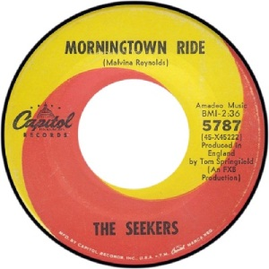 the-seekers-morningtown-ride-capitol