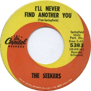 the-seekers-open-up-them-pearly-gates-capitol