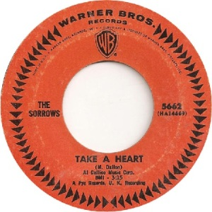 the-sorrows-take-a-heart-warner-bros