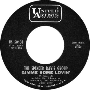 the-spencer-davis-group-gimme-some-lovin-united-artists