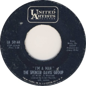 the-spencer-davis-group-im-a-man-1967-5