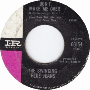 the-swinging-blue-jeans-dont-make-me-over-1966-3