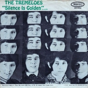 the-tremeloes-silence-is-golden-epic